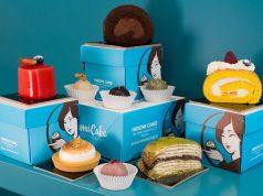 hiromi-cake-dolci-giapponesi-foodlifestyle