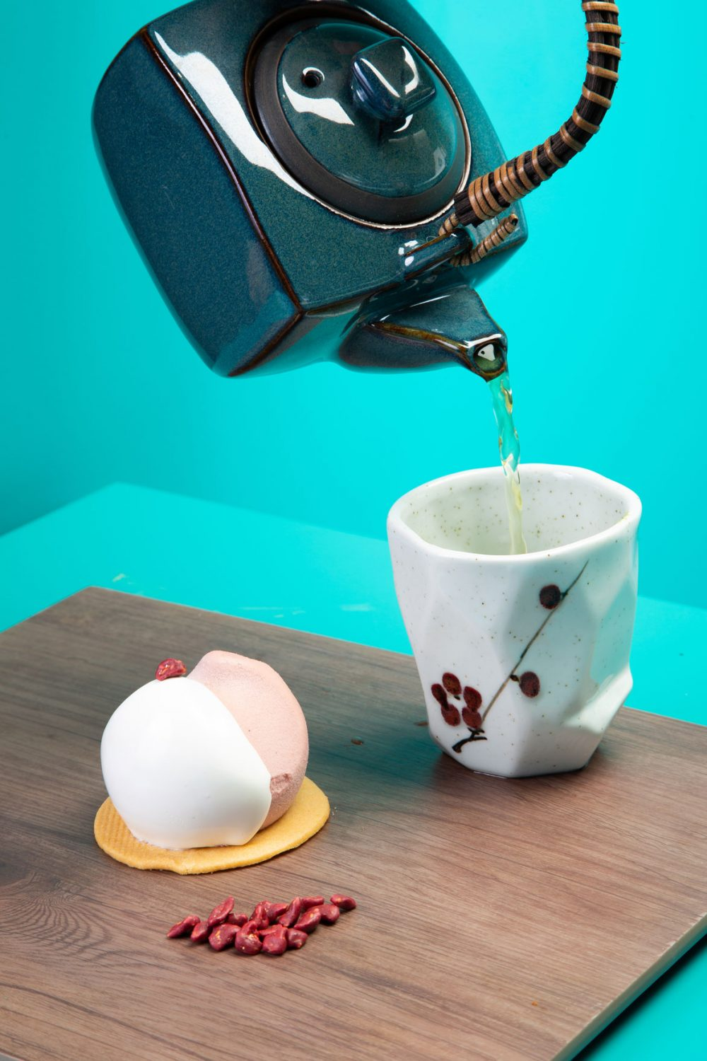 hiromi-cake-pasticceria-giapponese-foodlifestyle