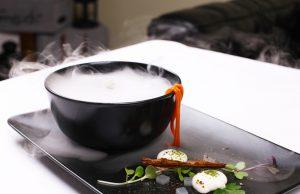 innovazione-in-cucina-foodlifestyle