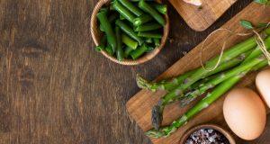 tris-di-gusto-marzo-foodlifestyle
