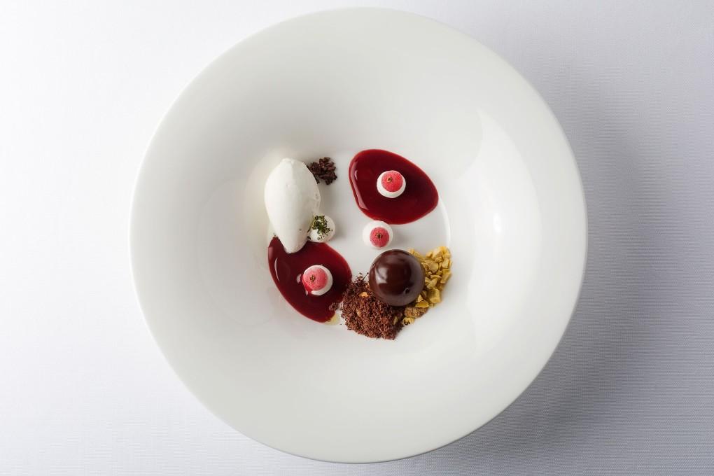uliassi-intervista-foodlifestyle-3