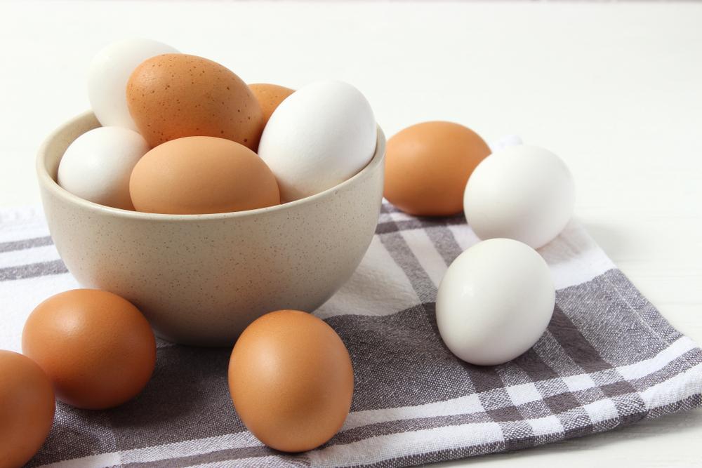 uova-foodlifestyle