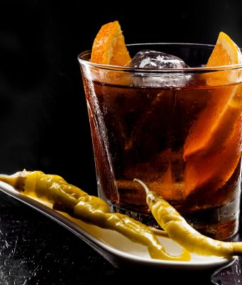 vermouth-foodlifestyle