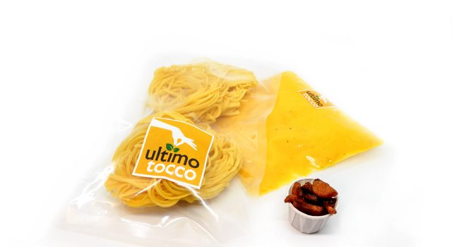utlimo tocco delivery di design food lifestyle
