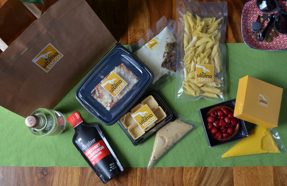 ultimo-tocco-foodlifestyle