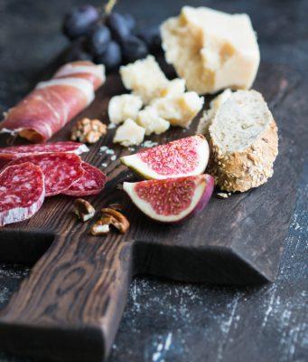 aperitivo-romano-foodlifestyle