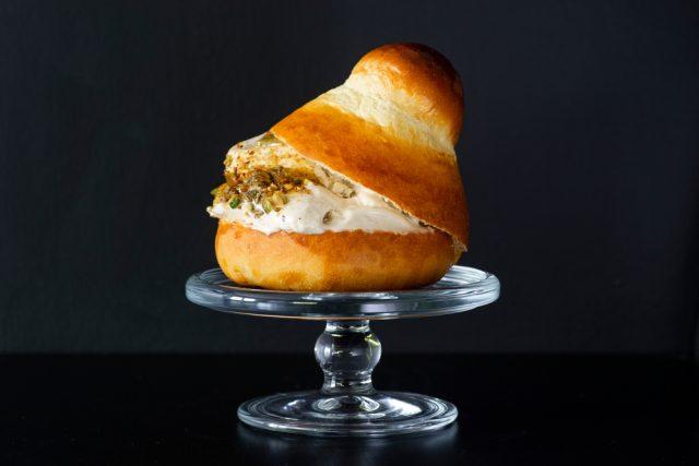 brioscia-con-il-tuppo-food-lifestyle-1