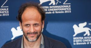 cuoco-contadino-docufilm-food-lifestyle
