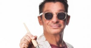miky-degni-intervista-food-lifestyle