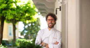 mirko-ronzoni-intervista-foodlifesttyle-1
