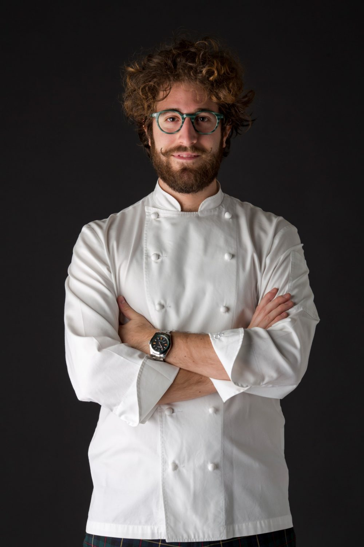 mirko-ronzoni-intervista-foodlifestyle-2