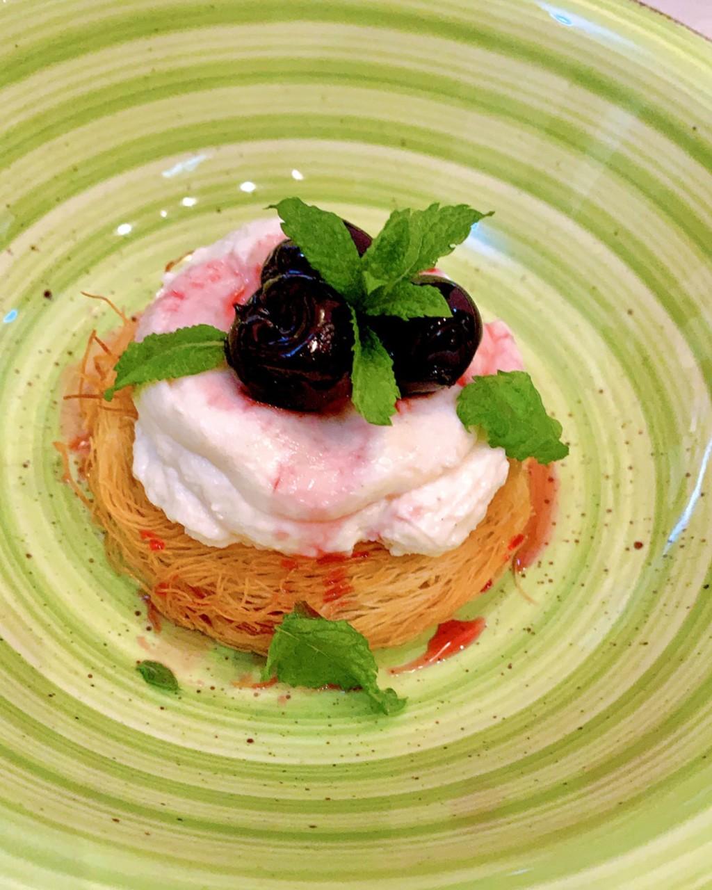 ronzoni-mirko-intervista-food-lifestyle