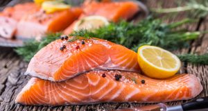 salmone-superfood-food-lifestyle