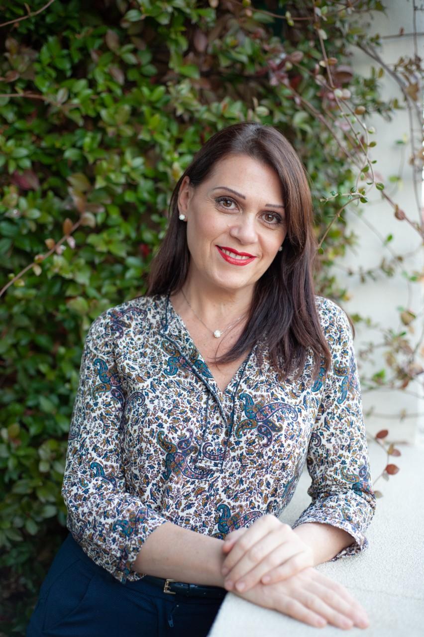 sonia-peronaci-foodlifestyle-intervista