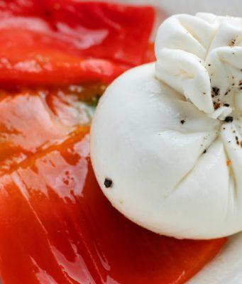 tris-di-gusto-foodlifestyle