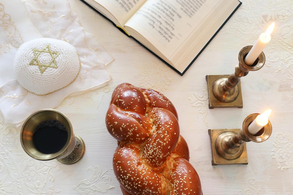 vini kosher food lifestyle