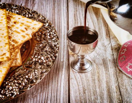 vini-kosher-foodlifestyle