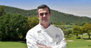 Emiliano-lombardelli-intervista-foodlifestyle
