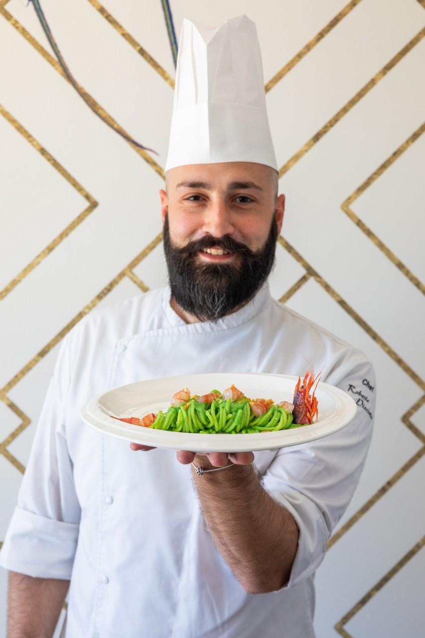 chef-roberto-pisciotta-jamantè-foodlifestyle
