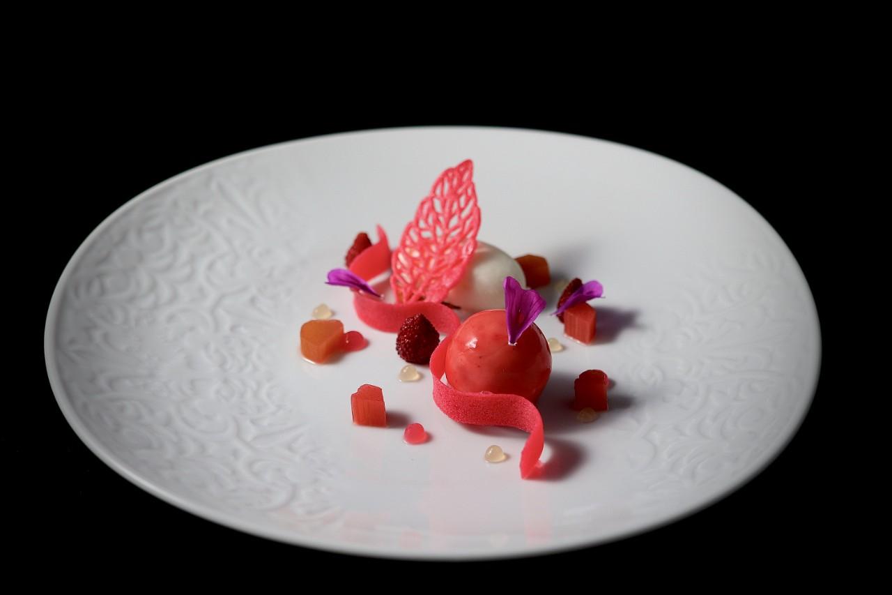 foodlifestyle-lacru-3