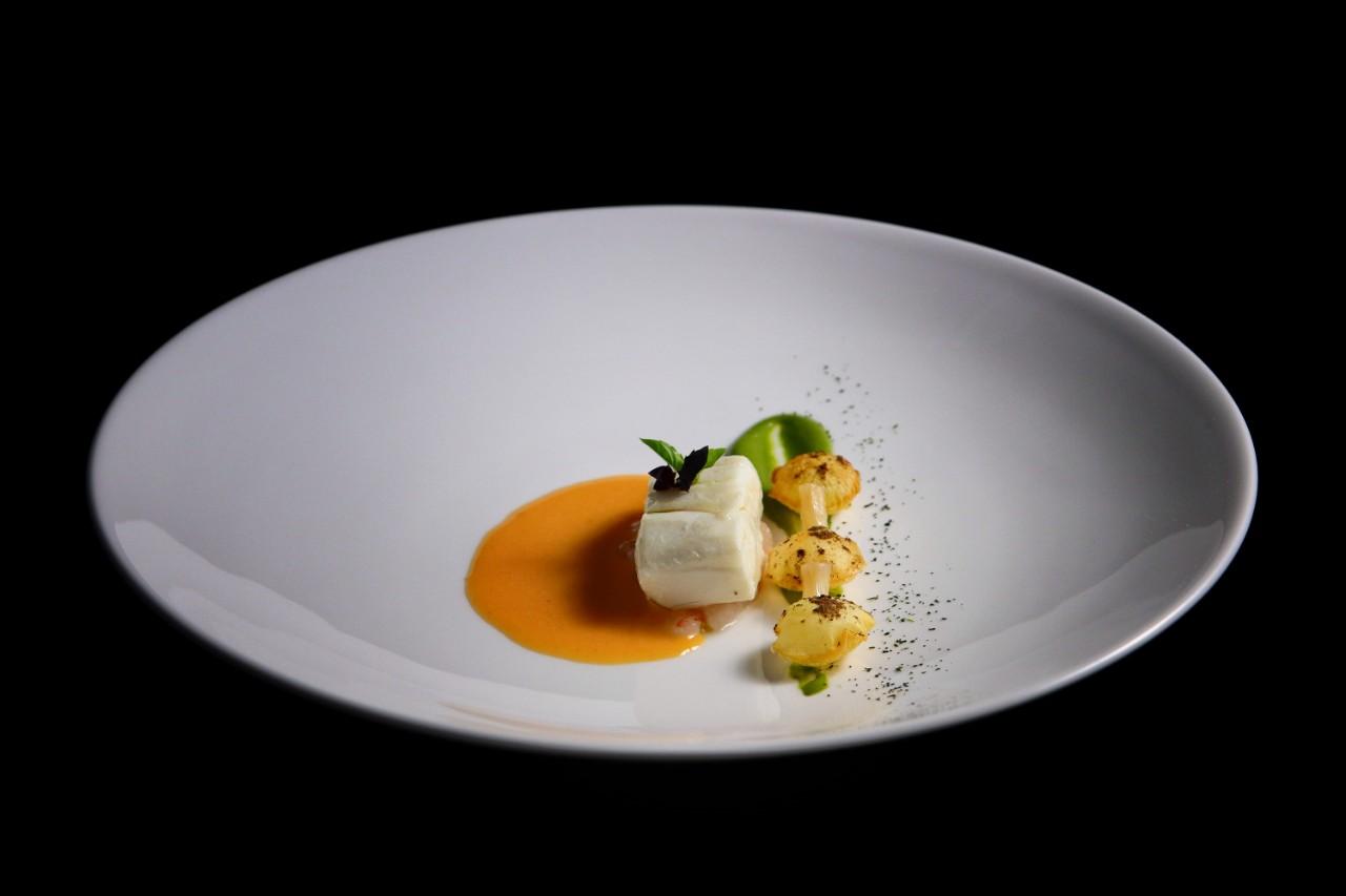 foodlifestyle-lacru-4