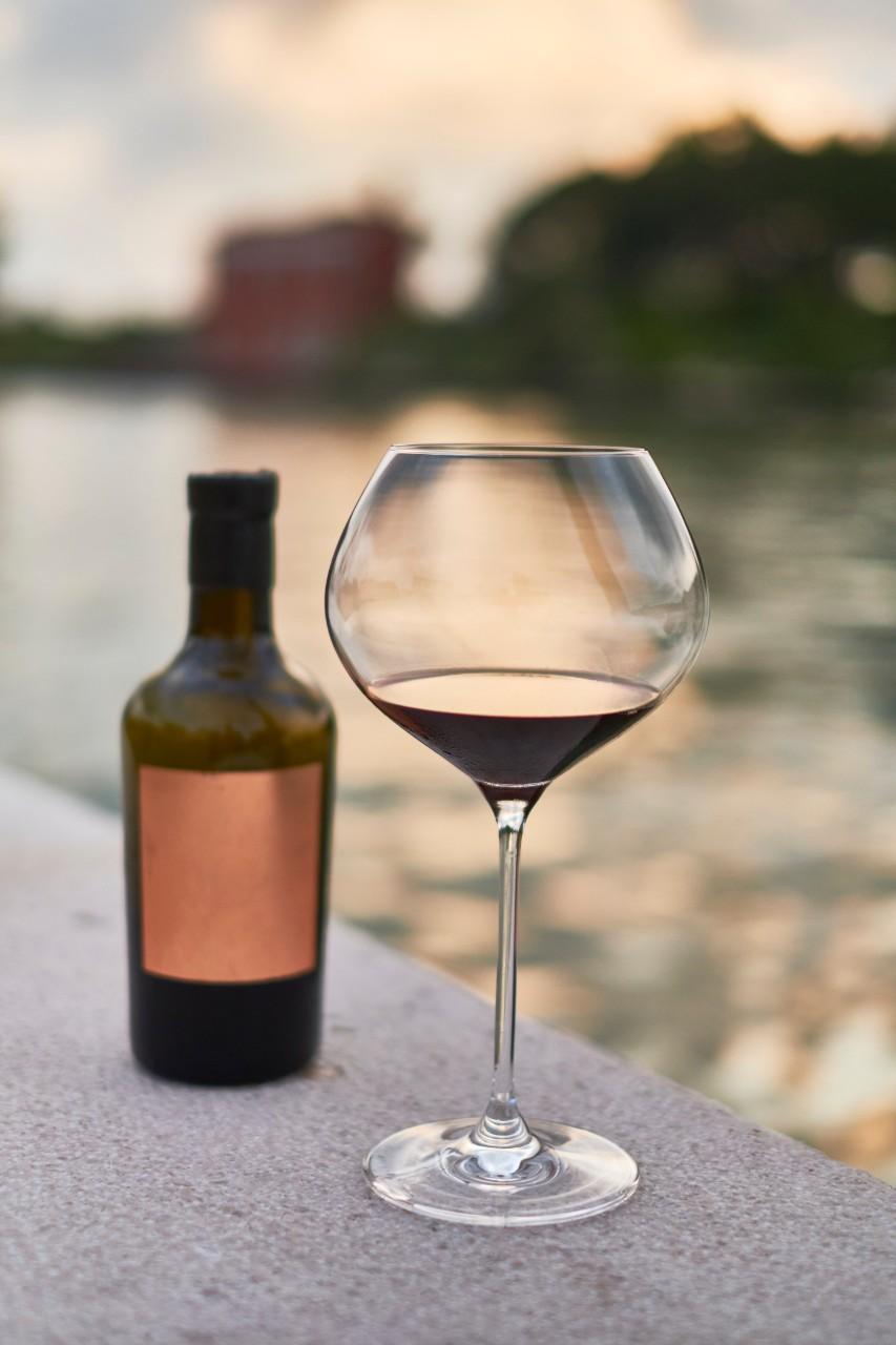 foodlifestyle-vino-venissa
