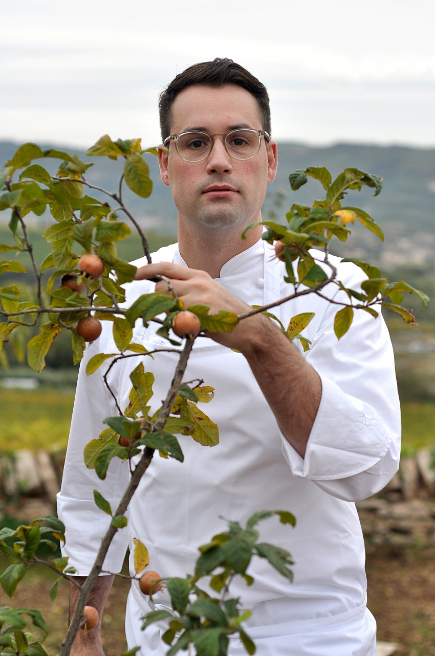 giacomo_sacchetto-chef-foodlifestyle