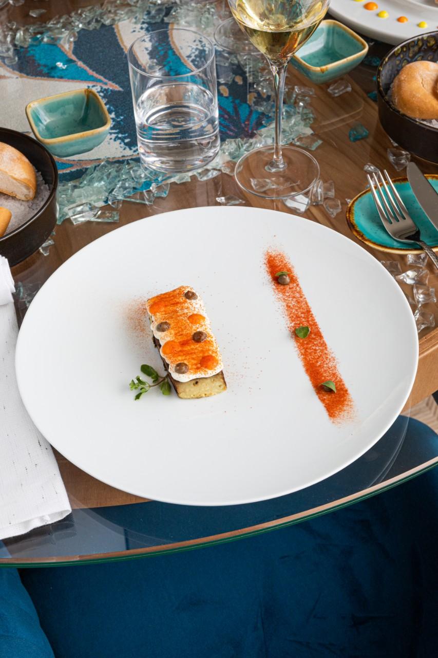jamantè-foodlifestyle-2