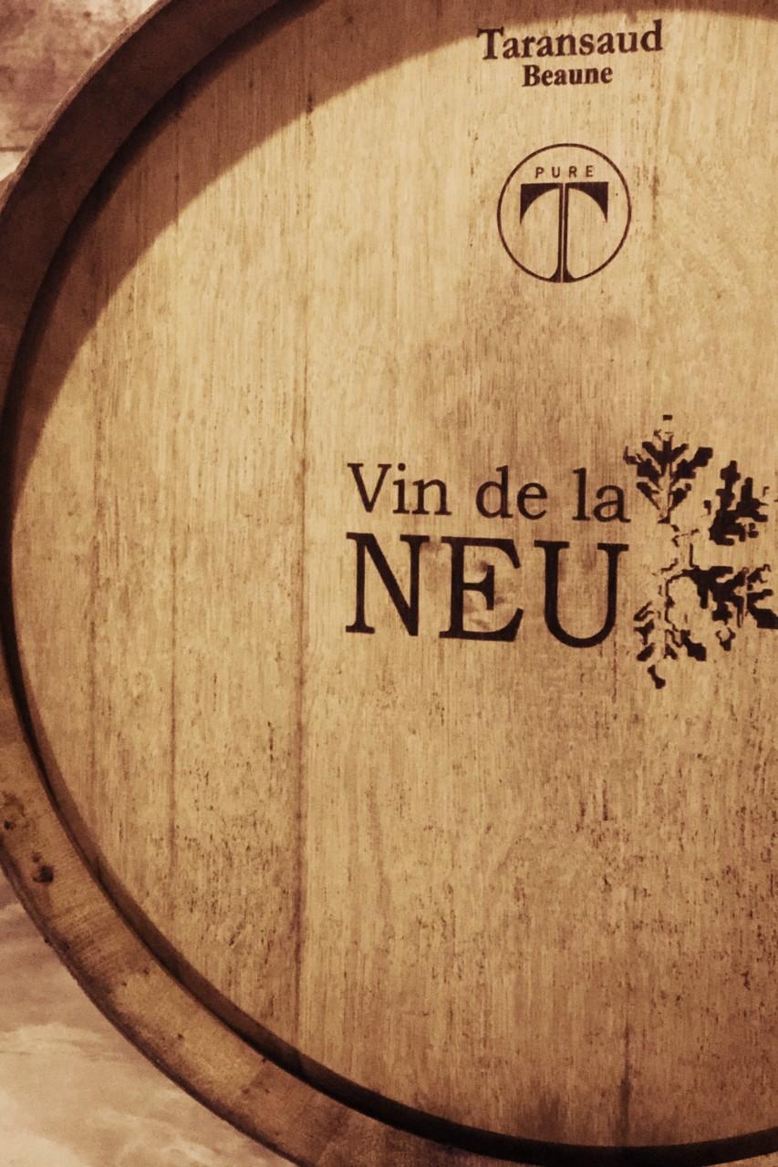 vin-de-la-neu-food-lifestyle