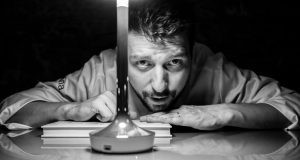 Alberto-Gipponi-intervista-food-lifestyle