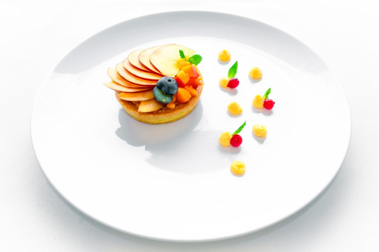 Frolla-alle-Mandorle-foodlifestyle