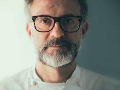 chef-bottura-foodlifestyle