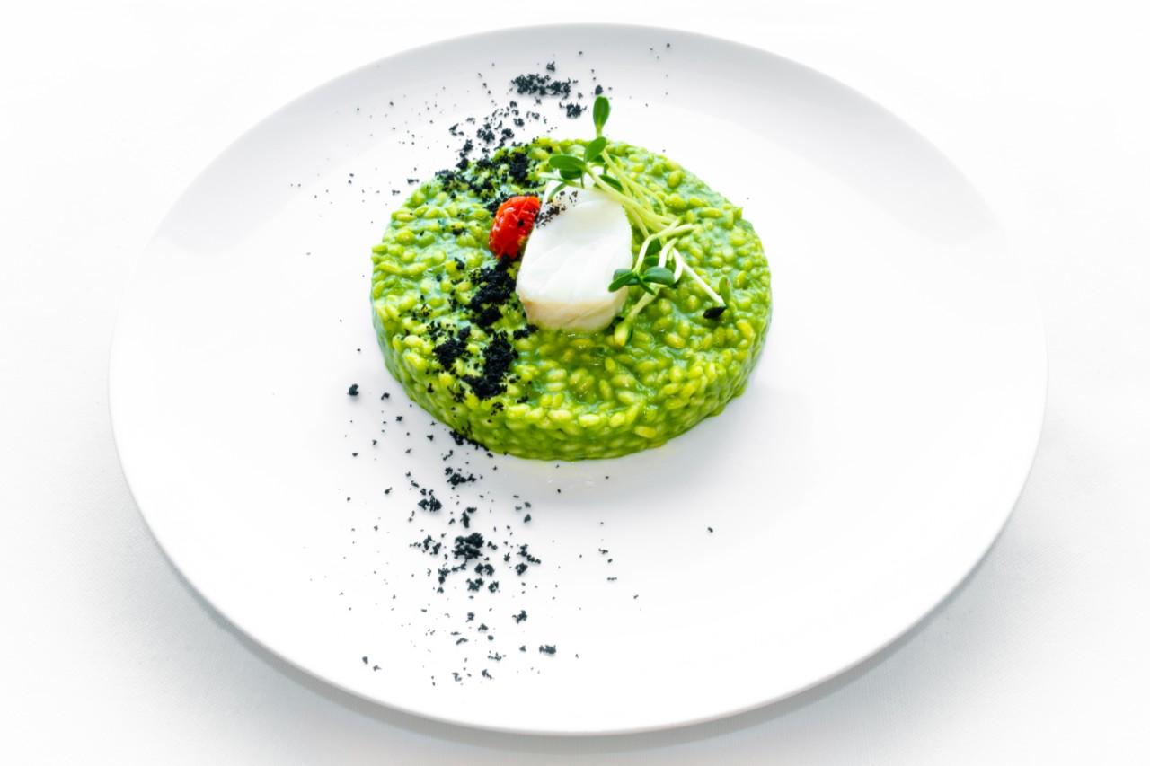 enea-barbanera-intervista-foodlifestyle