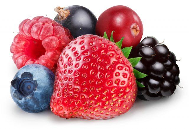 frutti-rossi-food-lifestyle-superfood
