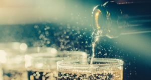 popcorn-cinema-e-food-lifestyle