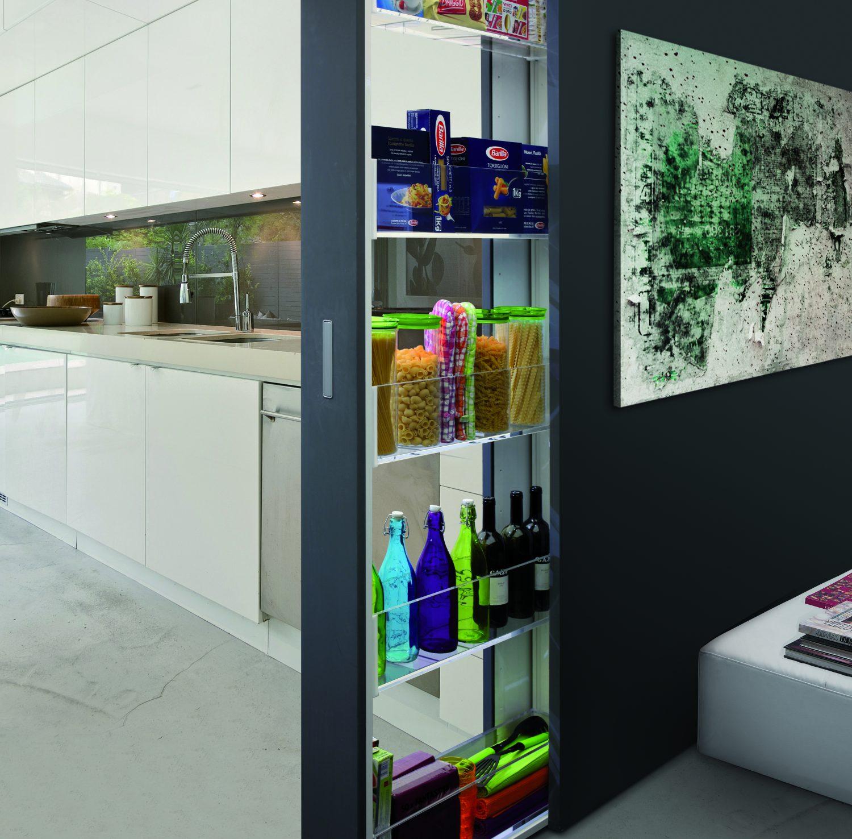 design in cucina food lifestyle