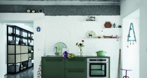 design-in-cucina-food-lifestyle-1