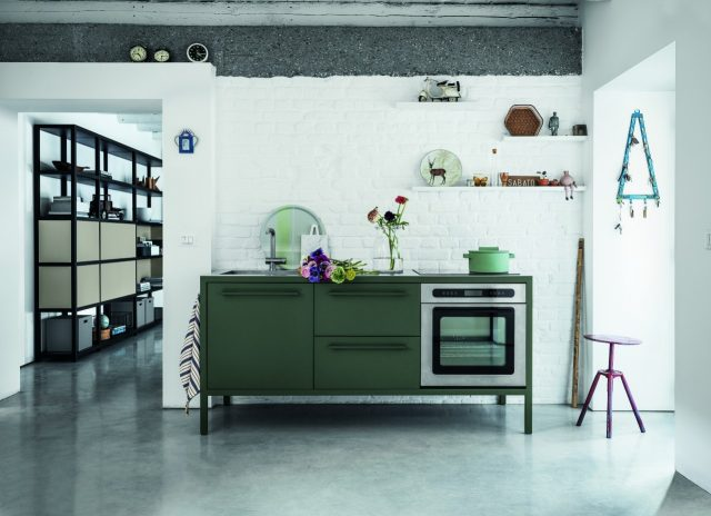 design-in-cucina-food-lifestyle-1