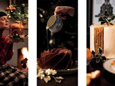 libro-melissa-forti-food-lifestyle