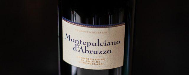 vini-abruzzo-foodlifestyle