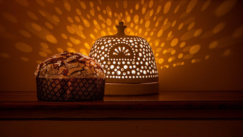 Pugliettone ceramica food lifestyle