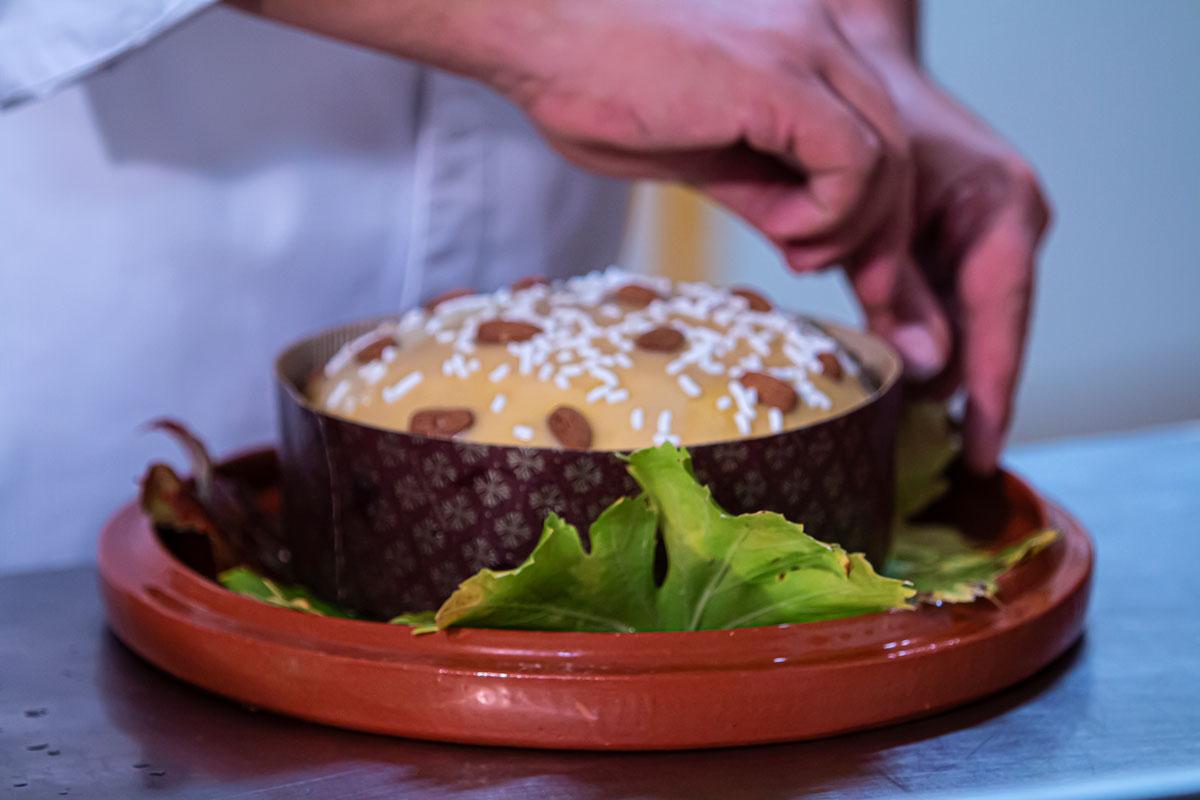 Pugliettone  food lifestyle