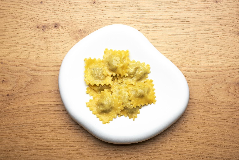 piano35-ristorante-foodlifestyle