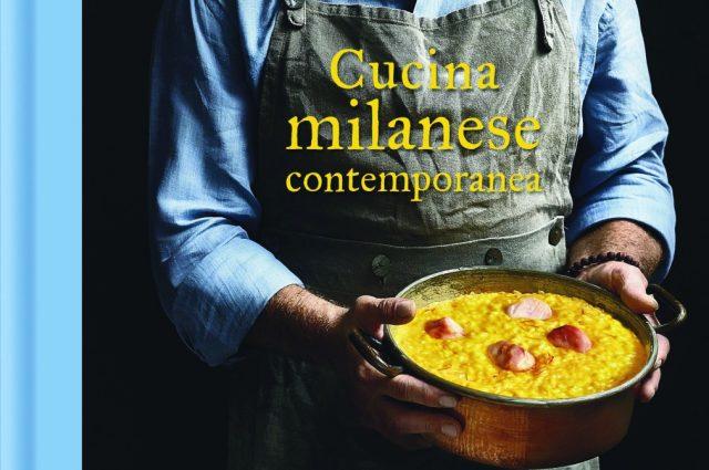 CucinaMilaneseContemporanea-libro-food-lifestyle