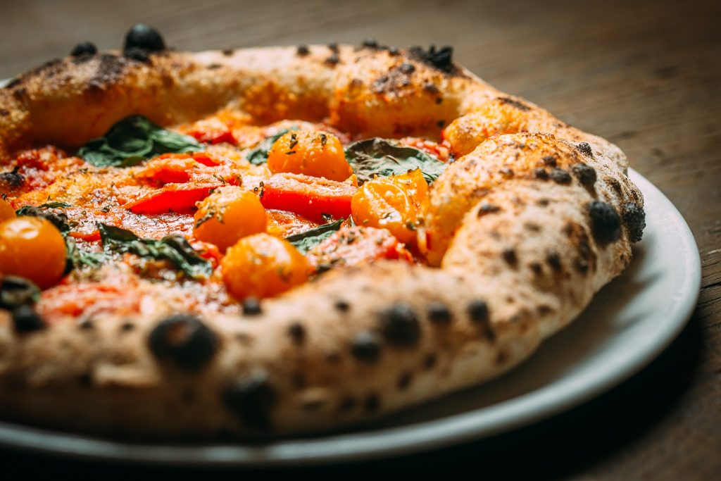 intervista chifari food lifestyle