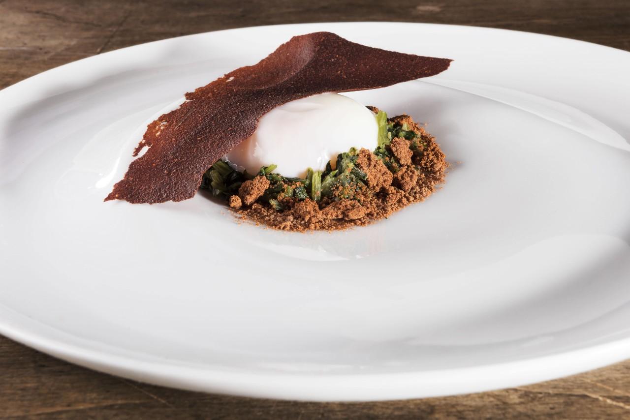 caterina-ceraudo-intervista-food-lifestyle