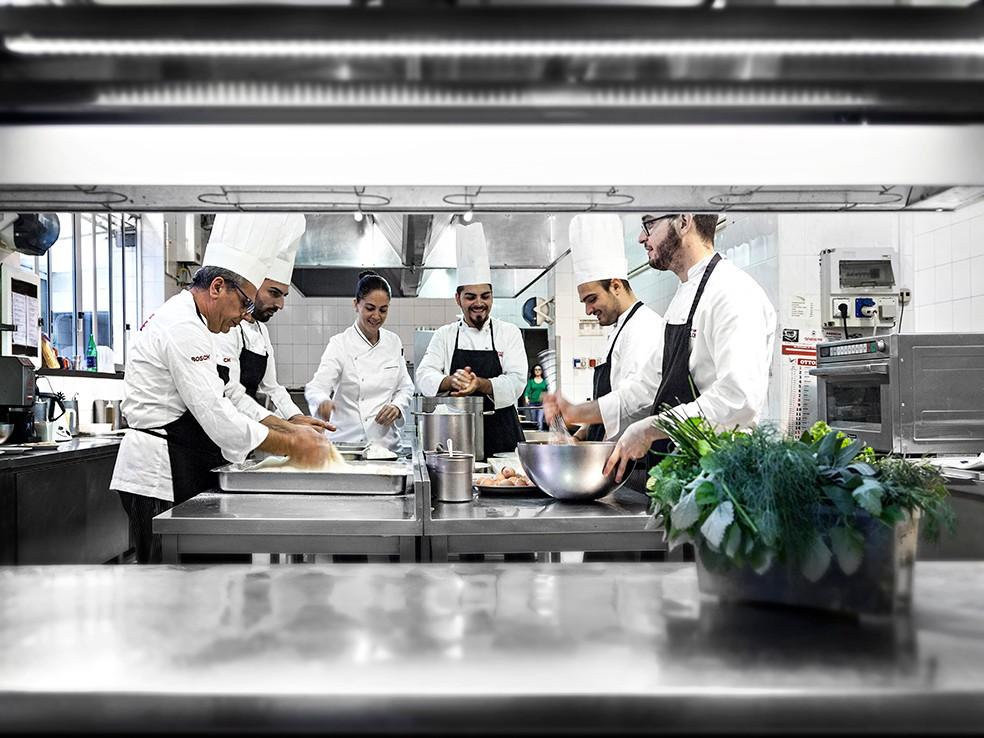 intervista-chef-rosanna-marziale-food-lifestyle