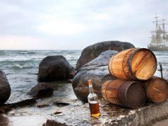 leggenda-del-rum-food-lifestyle