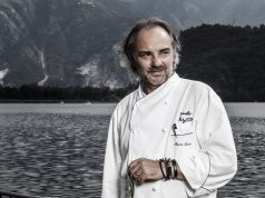 marco-sacco-chef-foodlifestyle-1