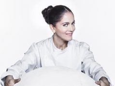 rosanna-marziale-foodlifestyle-intervista